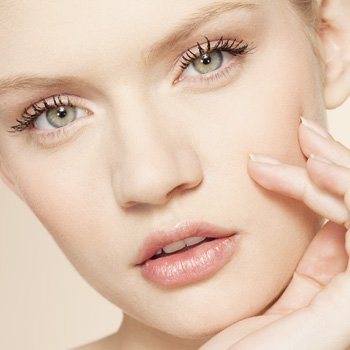 How to treat uneven skin tone - Women's Health and Fitness