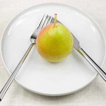Dietitian V nutritionist - Women's Health & Fitness