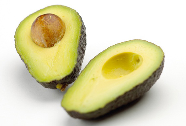 Avocado, eggs - 10 breakfast ideas gym goers- Women's Health & Fitness
