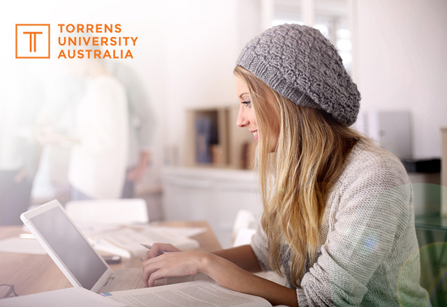 Create a career in health with Torrens - Women's Health and Fitness Magazine
