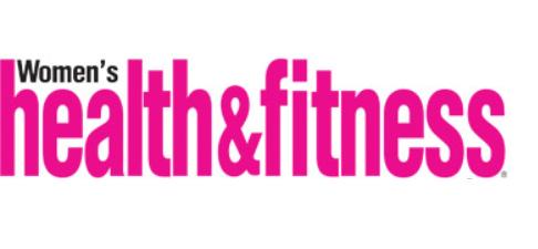 Women's Fitness, Worko...