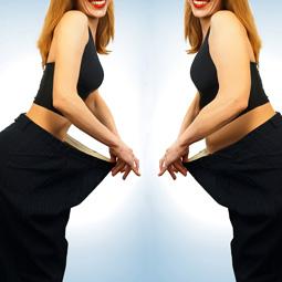 Yo-Yo diet - Diet tips