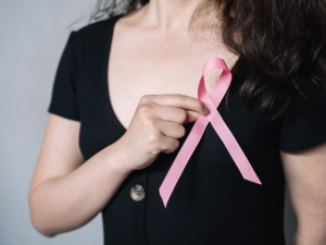 Implications of Decreasing Breast Cancer Cases Amidst the COVID-19 Pandemic